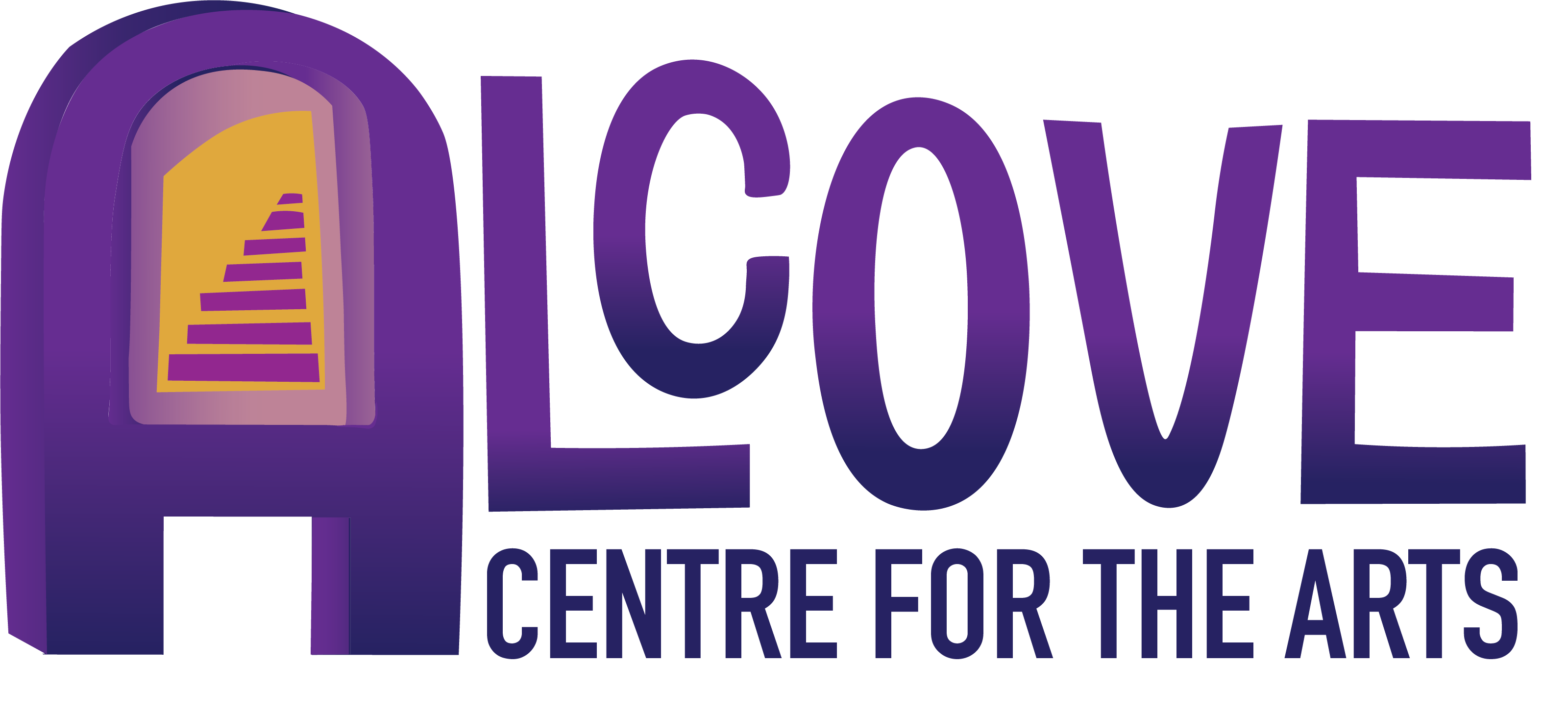 The Alcove Centre for the Arts